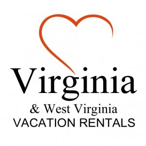 "AT VIRGINIA & WEST VIRGINIA VACATION RENTALS…""WE'LL WAIT FOR YOU!"""