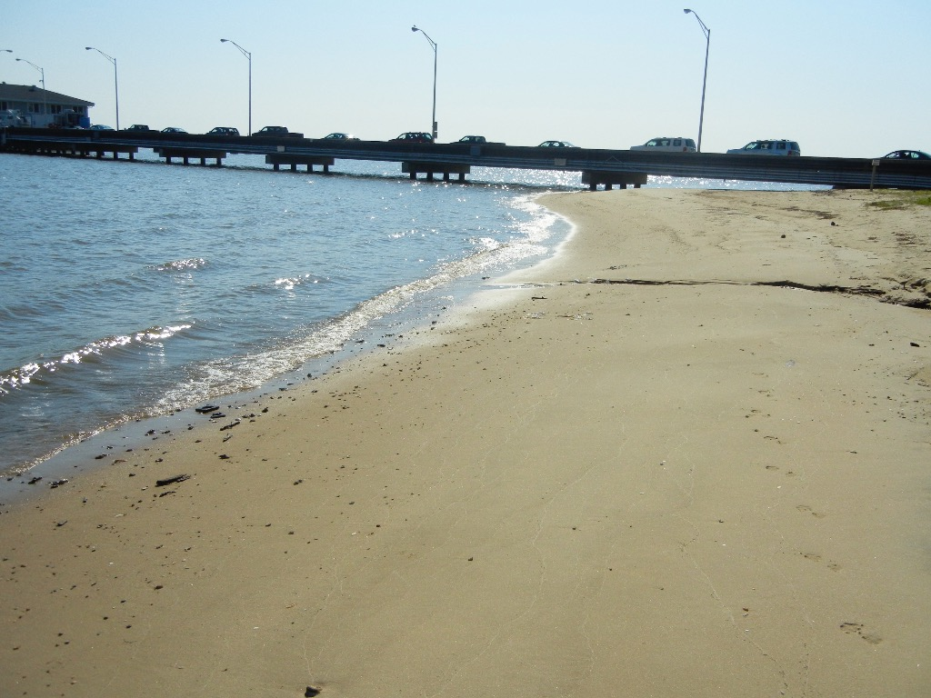 Va Beach Vacation Rentals By Owner
