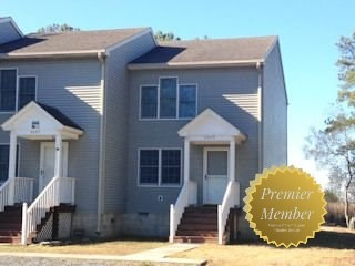 Bayberry Vacation Rental on Chincoteague Island